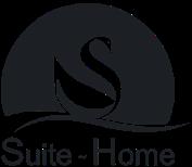 logo suite home 1
